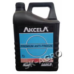 Akcela Anti Freeze 5L